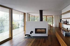 70 Moderne Innovative Luxus Interieur Ideen Frs Wohnzimmer