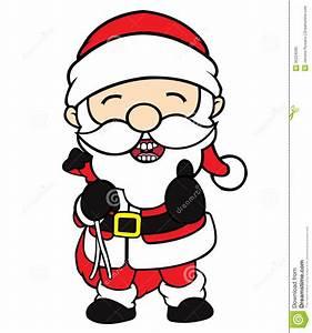 Christmas Elf Boy stock vector. Image of holiday ...