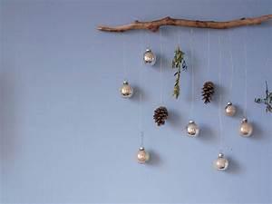 Die Schönsten Weihnachtsdekorationen : die sch nsten ideen f r deine weihnachtsdeko ~ Markanthonyermac.com Haus und Dekorationen