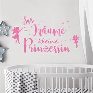 Wandtattoo Name Kind : wandtattoo babyzimmer m dchen ~ Sanjose-hotels-ca.com Haus und Dekorationen