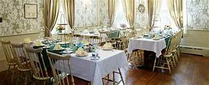 Bridal shower venue in concord massachusetts concord39s for Wedding shower venues in ma