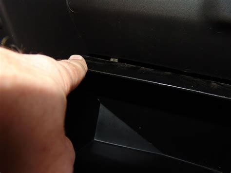 sparky s answers 2006 chevrolet impala ticking clicking sound from passenger side of dash