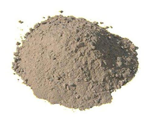 phosphate high alumina cement rs kiln refractory bricks