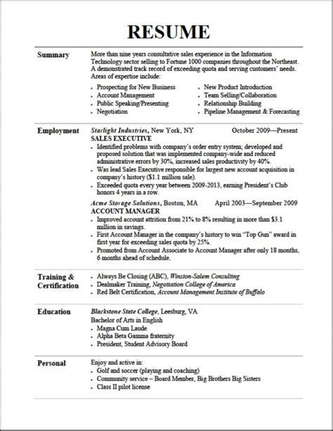 Good Resume Headline  Resume Ideas. Skills And Qualifications For Resume. Teacher Resume Skills. Resume Template With Photo. Team Lead Job Description For Resume. Hr Resume Headline. Paraprofessional Resume Sample. Mail Matter For Sending Resume. Resume Hobbies And Interests