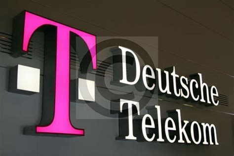 Deutsche Telekom launches marketplace for 'Internet of