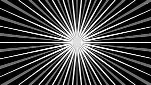 Rays wallpaper - Vector wallpapers - #1130