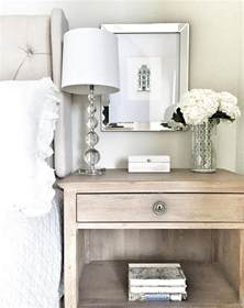 Decorating Ideas Your Bedside Table by Beautiful Homes Of Instagram Home Bunch Interior Design