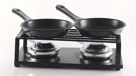 Gourmet Set für zwei Personen   YouTube