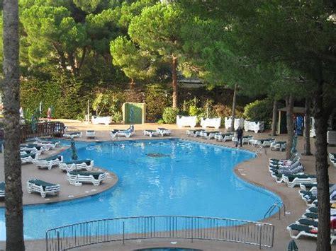 pool picture of hotel golden port salou salou tripadvisor