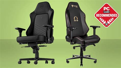gaming chair chairs pc office gamer way game tall sessel furniture face console armrest end adjustable stool ergonomic omega gamers