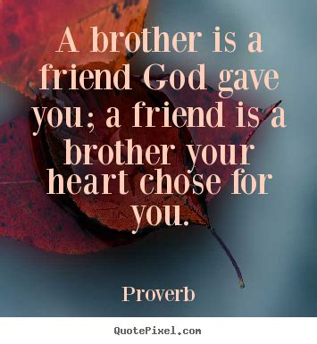 friendship quotes sayings pictures  images