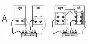 harbeth speakers userguide With bi wiring speakers
