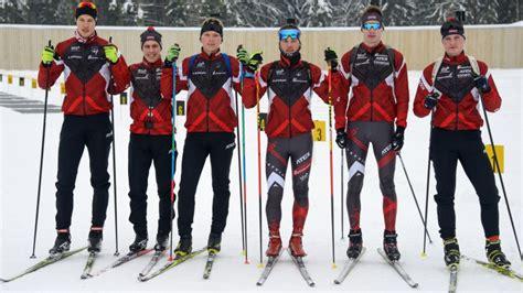Latvijai 16. un 18. vieta Eiropas junioru čempionāta ...