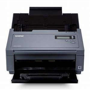 brother pds 5000 professional document scanner shopat24com With professional document scanner
