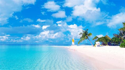 exotic travel wallpapers top  exotic travel