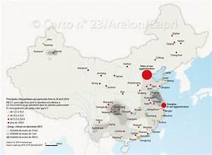 Liste Des Villes Du Nord : chine pollution des grandes villes 2014 ~ Medecine-chirurgie-esthetiques.com Avis de Voitures