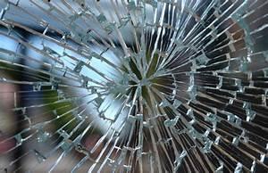 Wer Baut Fenster Ein : fenster kaputt was tun wer zahlt f r die reparatur ~ Lizthompson.info Haus und Dekorationen