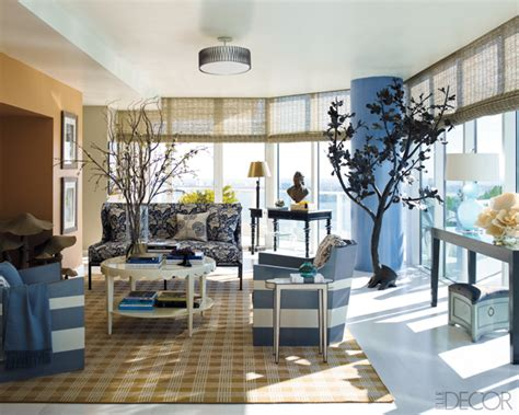 Home Decor Miami : 's Miami Showhouse