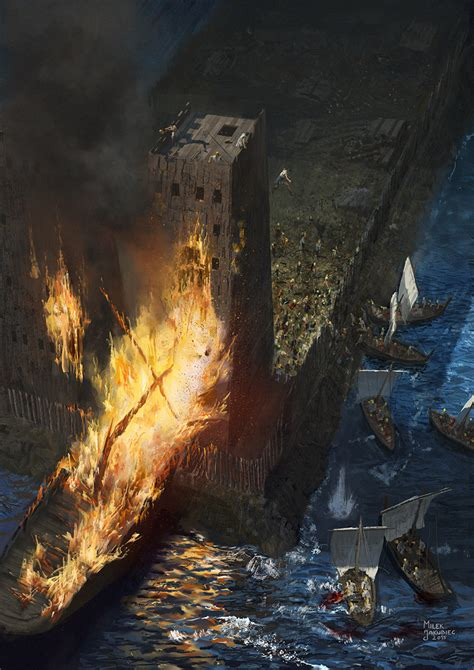 the great siege herodian jerusalem bible and jerusalem on