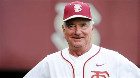 mike martin isnt  coaching  win  title