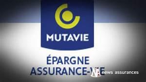 Macif Assurance Vie : analyse du contrat d 39 assurance vie actiplus de macif ~ Maxctalentgroup.com Avis de Voitures