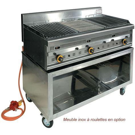 barbecue gaz de lave remc homes