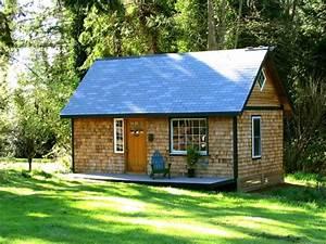 Backyard Studio Guest House Plans Joy Studio Design