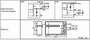 label sensorhigh speed u type fotek controlsltd With automatikprodukter controller and sensor technology