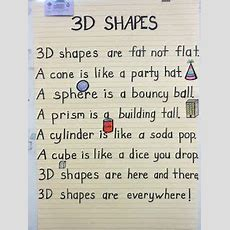 1000+ Ideas About Shape Poems On Pinterest  Poetry Unit, Shape Songs And Poetry Activities