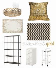 Southeastern Salvage Building Materials Home Decor Center by Black And Gold Home Decor Home Inspiration 2017