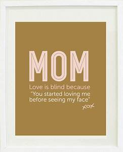 Mothers Day Quotes, Mothers Day Gift Ideas. Give your ...