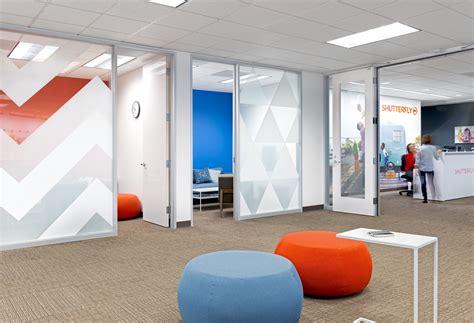 clara bureau shutterfly santa clara offices office snapshots