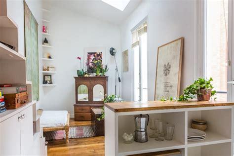 louer une chambre à un étudiant étranger comment aménager un studio