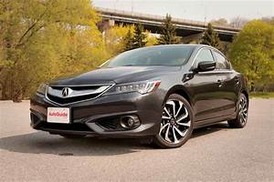 Engine Acura Tlx Engine Wiring Diagram And Circuit Schematic