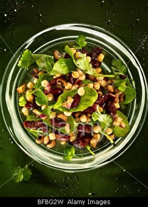 images  beans  pinterest freezers