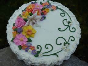 wilton class display for flowers and cake design cake decorating community cakes we bake