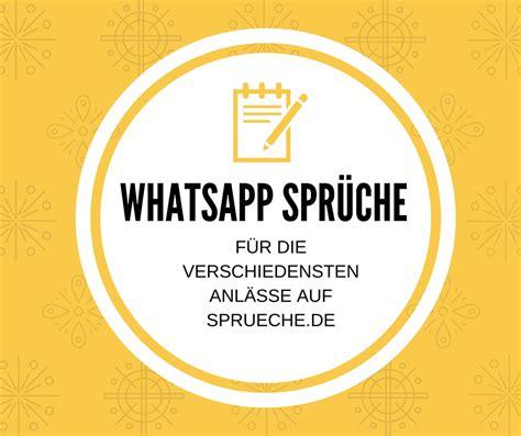 whatsapp status spr 252 che liste aller whats app spr 252 che