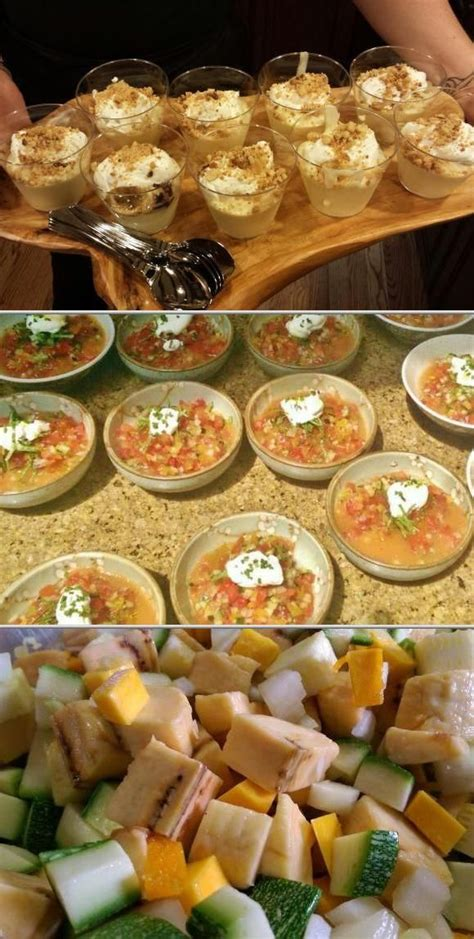 delectable food catering ideas   satisfy