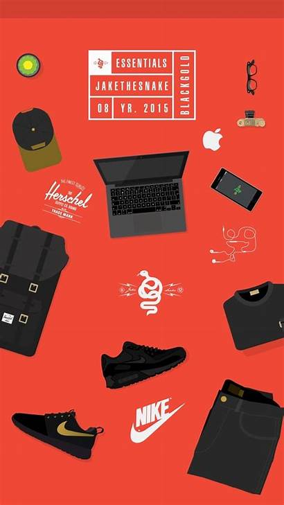 Wallpapers Hypebeast Iphone Nike Dope Desktop Backgrounds