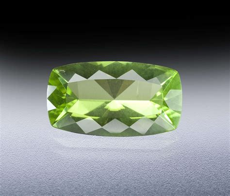 price of peridot value price and jewelry information