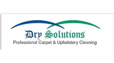 solutions carpet upholstery cleaning in roseville