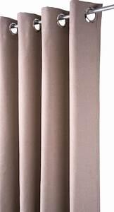 Tom Tailor Vorhang : vorhang tom tailor natural mit sen 1 st ck otto ~ Orissabook.com Haus und Dekorationen