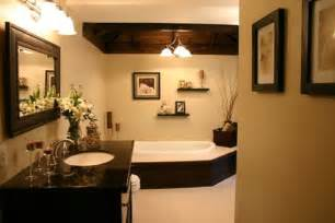 decoration ideas for bathrooms stylish bathroom decorating ideas and tips trellischicago
