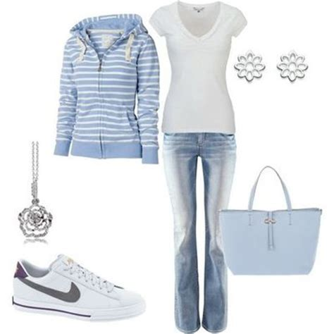 Cute Outfit Ideas   Summer Outfit Ideas   Teen Clothing