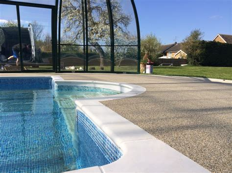 ideas for swimming pool surrounds swimming pool surround ideas these pool ideas look truly amazing