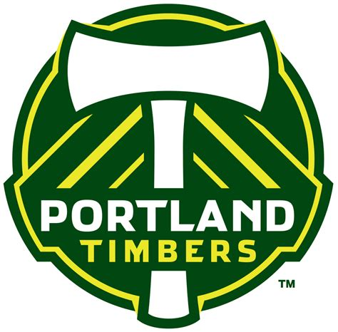 Portland Timbers, Major League Soccer, Portland, Oregon ...