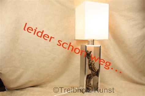 Treibholz Le Decke by Treibholz Le Decke H Ngelen Balken Treibholz Le