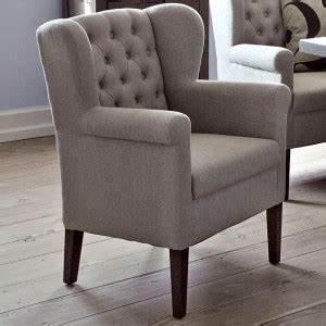 Esszimmer Sessel Auf Rollen : mehr komfort im esszimmer sofa und sessel am tisch pharao24 magazin ~ Bigdaddyawards.com Haus und Dekorationen