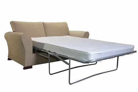 very cheap sofa beds really cheap sofa beds sofa beds