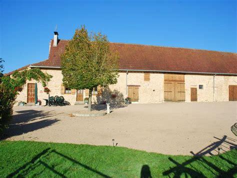 maison 224 vendre en bourgogne saone et loire paray le monial ferme restaur 233 e 4 chambres